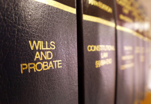 A BEP probate lawyer in Tempe AZ can help you understand the Probate process better.