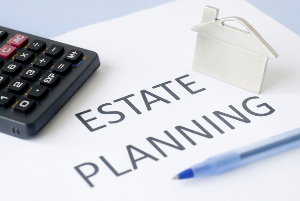 Estate Planning in the Tempe Arizona Area