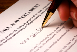 Essential Estate Planning for Tempe, AZ residents